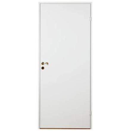 Innerdörr Slät (Modul 7x18 (625x1740mm))
