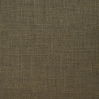 Arvidssons Textil Spektra Grön Panelgardiner