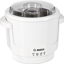 Bosch MUZ5EB2 ismaskin