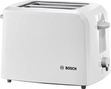 Bosch Brödrost TAT3A011
