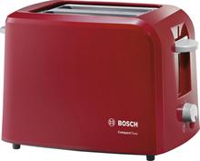 Bosch TAT3A014 Brødrister