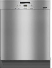 Miele G 4930 SCU clst opvaskemaskine
