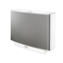 Sonos PLAY:5 Hvid