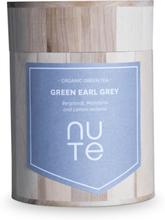 NUTE Green Earl Grey