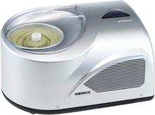 Nemox NXT1 L'Automatica Glassmaskin Silver