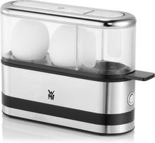 WMF Kitchen Minis Eggkoker