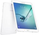 Samsung Galaxy Tab S2 - surfplatta - Android 6.0 (