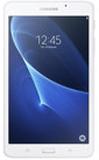 Samsung Galaxy Tab A (2016) - surfplatta - Android