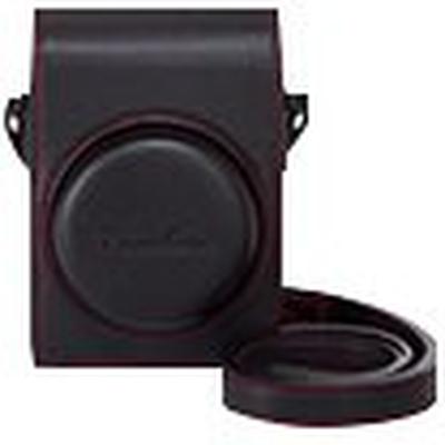 Canon DCC-1880 - Fodral kamera - för PowerShot G7