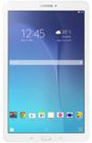 Samsung Galaxy Tab E - surfplatta - Android - 8 GB