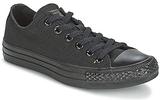 Converse Sneakers CHUCK TAYLOR ALL STAR MONO OX Co
