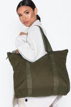 DAY ET Day Gweneth Q Topaz Bag Grønn