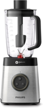 Philips HR3653/00 Blender, 1400w, highsp. St