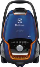 Electrolux EUO93DB UltraOne k1