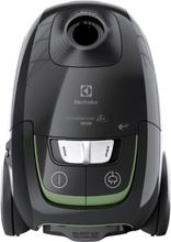 Electrolux EUS8GREEN UltraSilencer k1