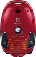 Electrolux EPF61RR PowerForce k1