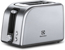 Electrolux EAT7700 Toaster rostfritt stål