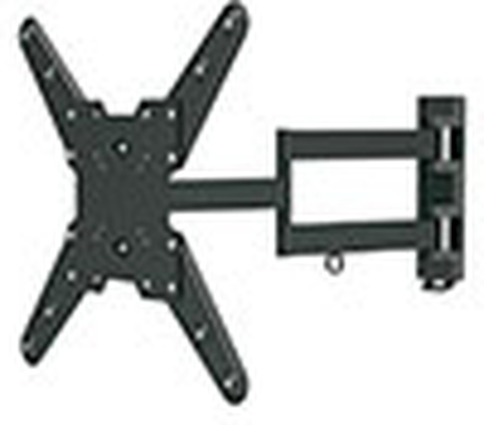 ARM-425 väggfäste med arm VESA 400 536mm