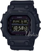 Casio GX-56BB-1ER G-Shock LCD/Muovi