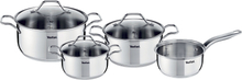 Tefal Intuition SS grytset