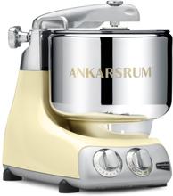 Ankarsrum Assistent Original AKM6230C Creme