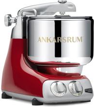 Ankarsrum Assistent Original Red AKM 6230 R