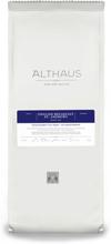 Althaus 250 gr. English Breakfast Te