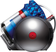 Dyson Cinetic Big Ball Musclehead Dammsugare