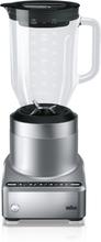 Braun Mixer JB7192