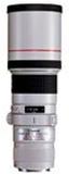 Canon EF - Teleobjektiv - 400 mm - f/5.6 L USM - C