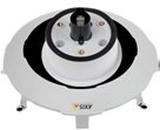 AXIS T94A01C - Camera attachment kit - för AXIS Q6