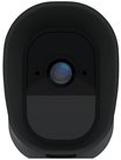 Arlo Pro Skins - Skyddshölje för kamera (paket om