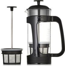 Espro P3 kaffepress