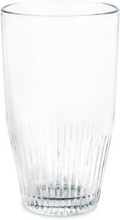 Rosendahl Glass 4-pk 38 cl