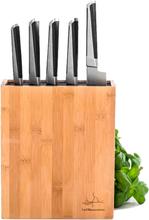 Mannerströms Knivblock