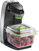 FoodSaver Vakuumpakker Fresh FFS010X