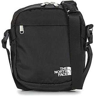 The North Face Portföljer CONVERTIBLE SHOULDER BAG The North Face