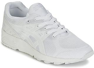 Asics Sneakers GEL-KAYANO TRAINER EVO Asics