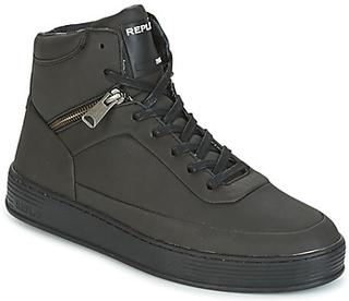 Replay Sneakers TAKE Replay