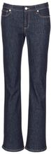 Yurban Bootcut jeans IHEKIKOU BOOTCUT Yurban