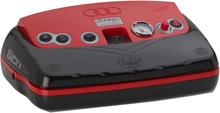 Sico S250 Vakuumpakker Premium Red