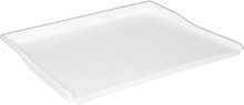 Dalolinden Maria Bakbord i plast 60 x 50 cm