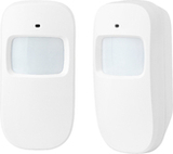 Wireless PIR 2-pack