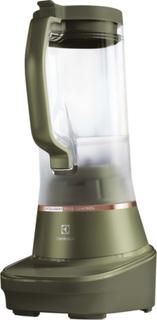 Electrolux Blender Explore 7 E7TB1-6FGM