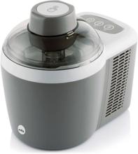 Wilfa Ismaskin ICMT-700SI