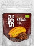 Kakaonibs EKO, 90 g