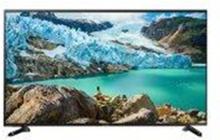 "55"" Flatskjerm-TV UE55RU6025K 6 Series - 55"" LED TV - LED - 4K -"