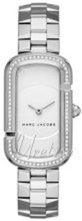 Marc by Marc Jacobs MJ3531 Jacobs Silverfärgad/Stål
