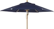 Parma parasoll Marin 3,5 m