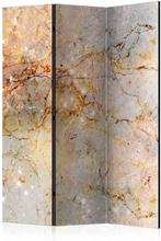 Sermi - Enchanted in Marble [Room Dividers]